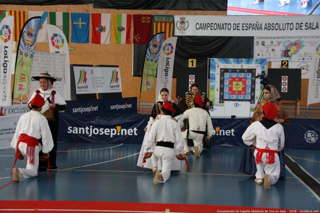 campeonato-de-baleares-tiro-en-sala-2018-651