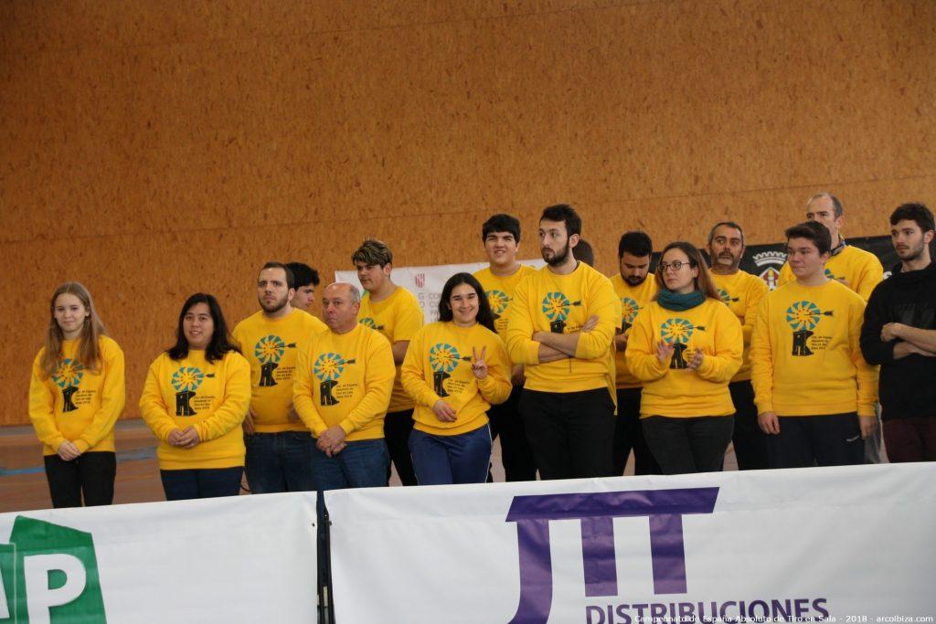 campeonato-de-baleares-tiro-en-sala-2018-674