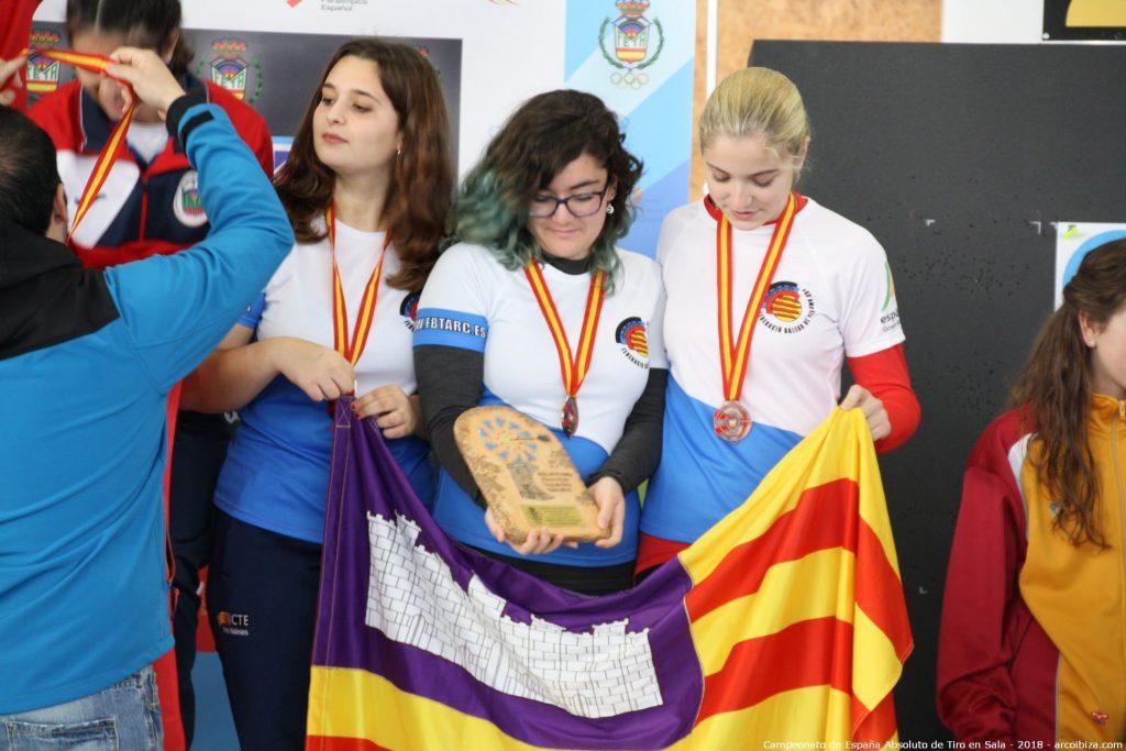 campeonato-de-baleares-tiro-en-sala-2018-677
