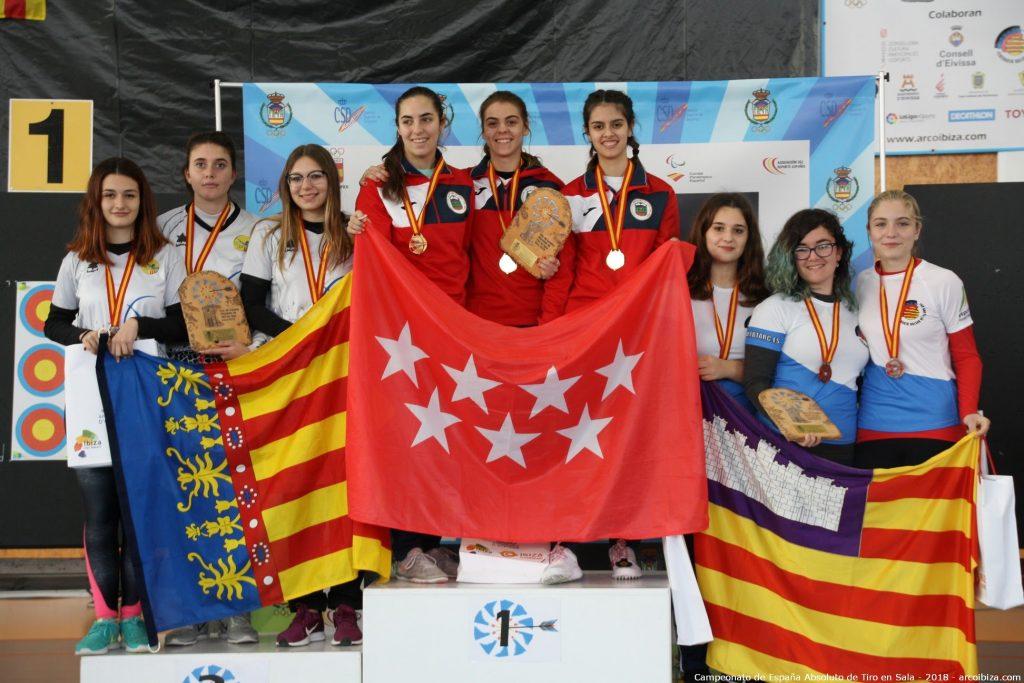 campeonato-de-baleares-tiro-en-sala-2018-679