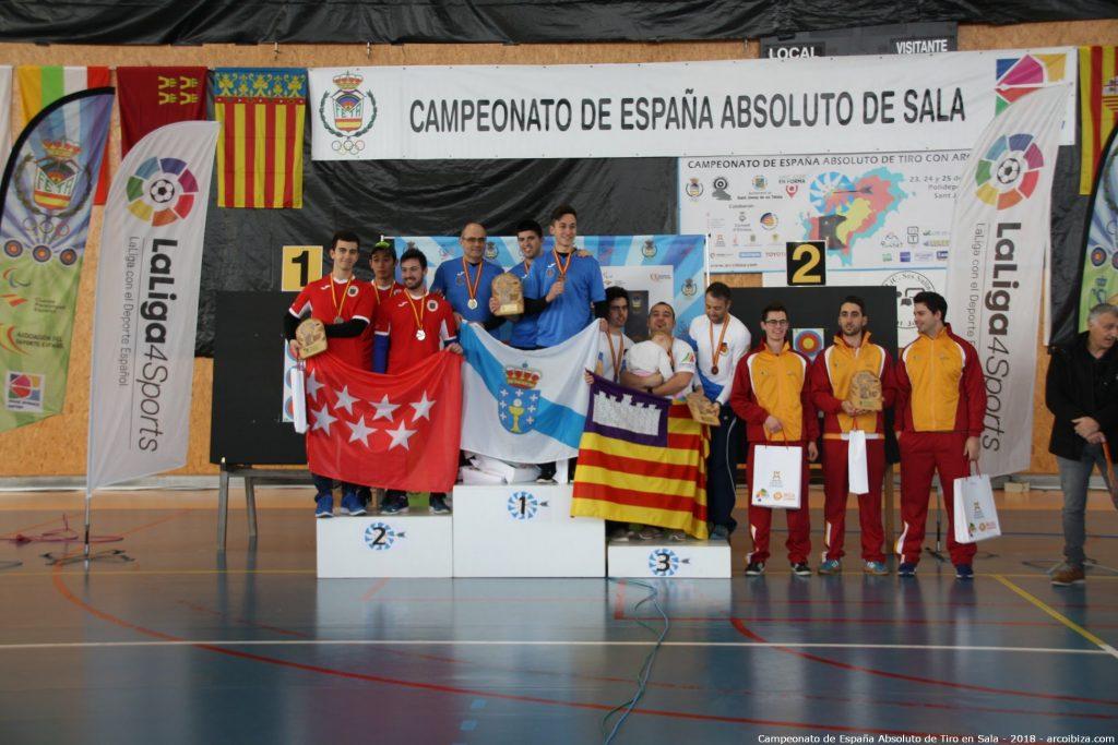 campeonato-de-baleares-tiro-en-sala-2018-682