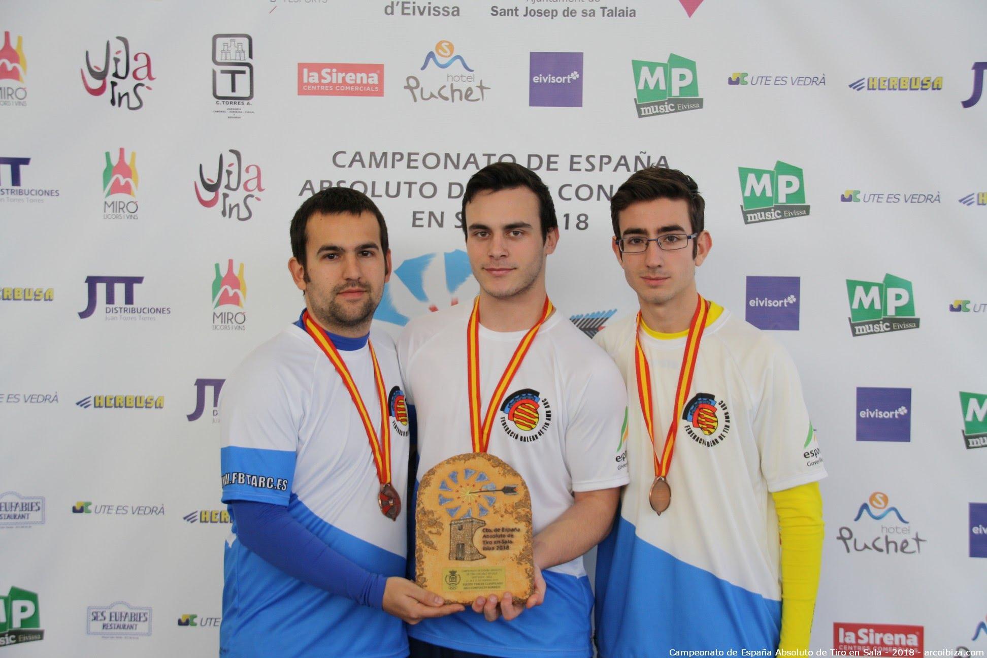 campeonato-de-baleares-tiro-en-sala-2018-724