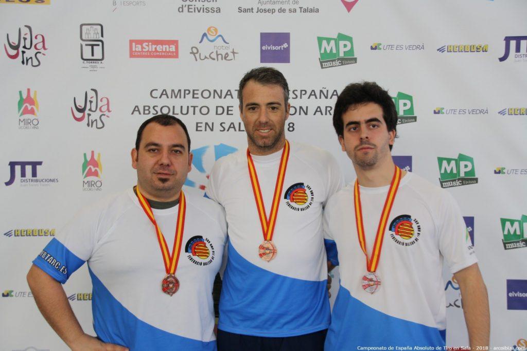 campeonato-de-baleares-tiro-en-sala-2018-728