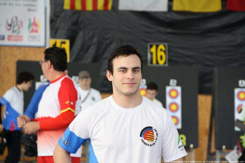 campeonato-de-baleares-tiro-en-sala-2018-73