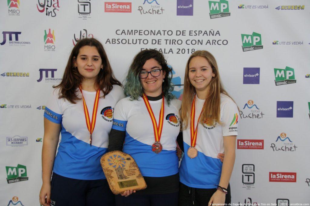 campeonato-de-baleares-tiro-en-sala-2018-736