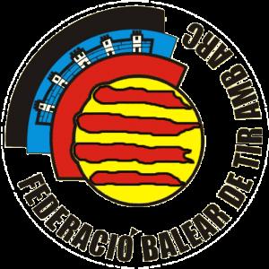 Campionat de Balears de Camp 2019 - 2020 @ Finca Son Burguet