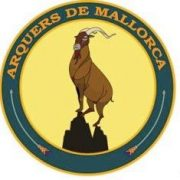 Arquers de Mallorca