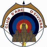 Club Sarc eivissa
