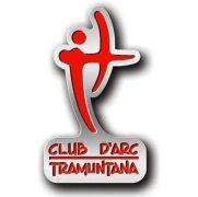 logo_arctramuntana